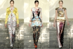 Mary-Katrantzou-AutumnWinter-2011